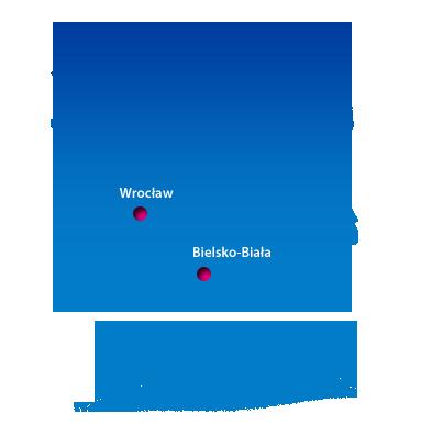 mapa_nowa2