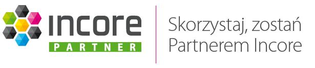 partner_Incore_banner